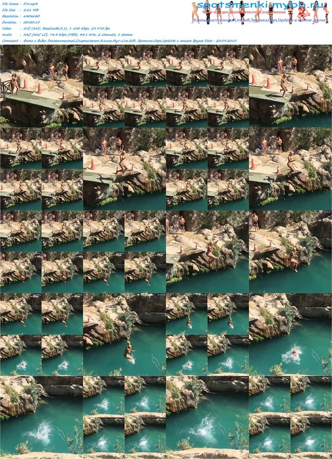 http://img-fotki.yandex.ru/get/9800/322339764.73/0_15526d_5c4e6035_orig.jpg