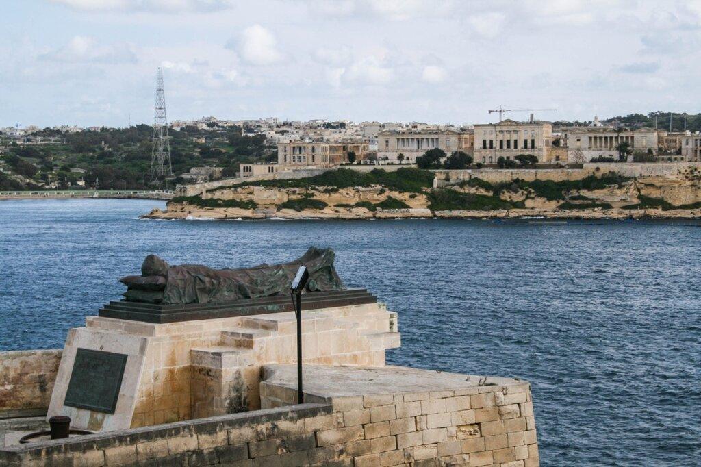 0 94dcc 1fb28b31 XXL Зарисовки из путешествия на Мальту...