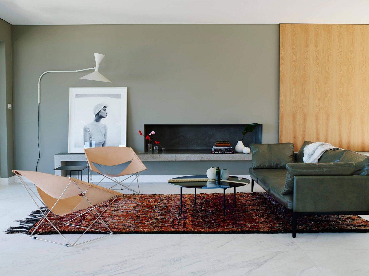 Amber Road, Cronulla Residence, уютный интерьер фото примеры, примеры уютного интерьера, комфортный интерьер, приятный дизайн интерьера смотреть фото