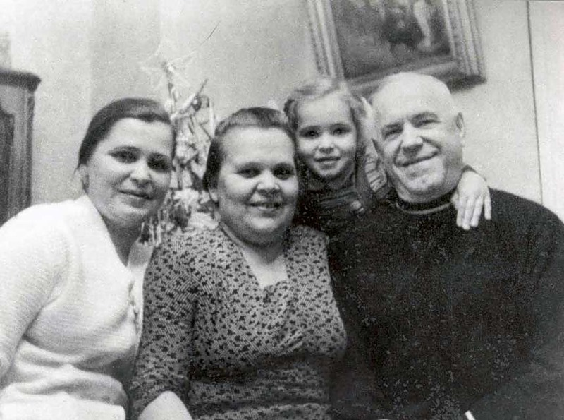 4-Семейное фото.jpg