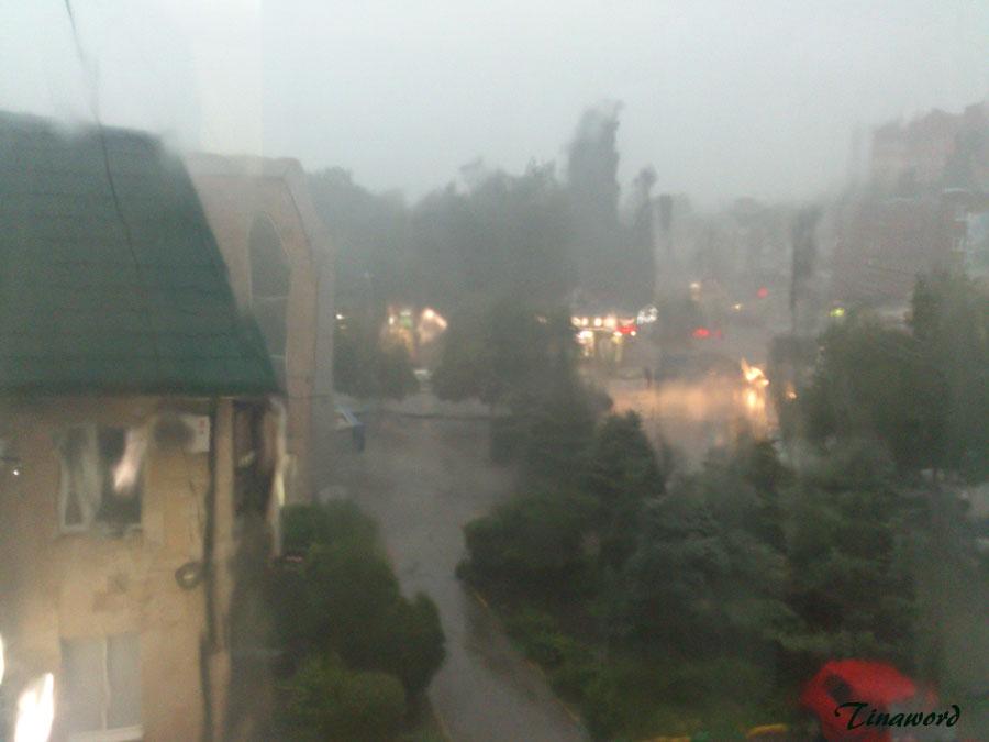 дождь-9.jpg