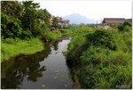 Лаос. Ванг Вьенг 2014