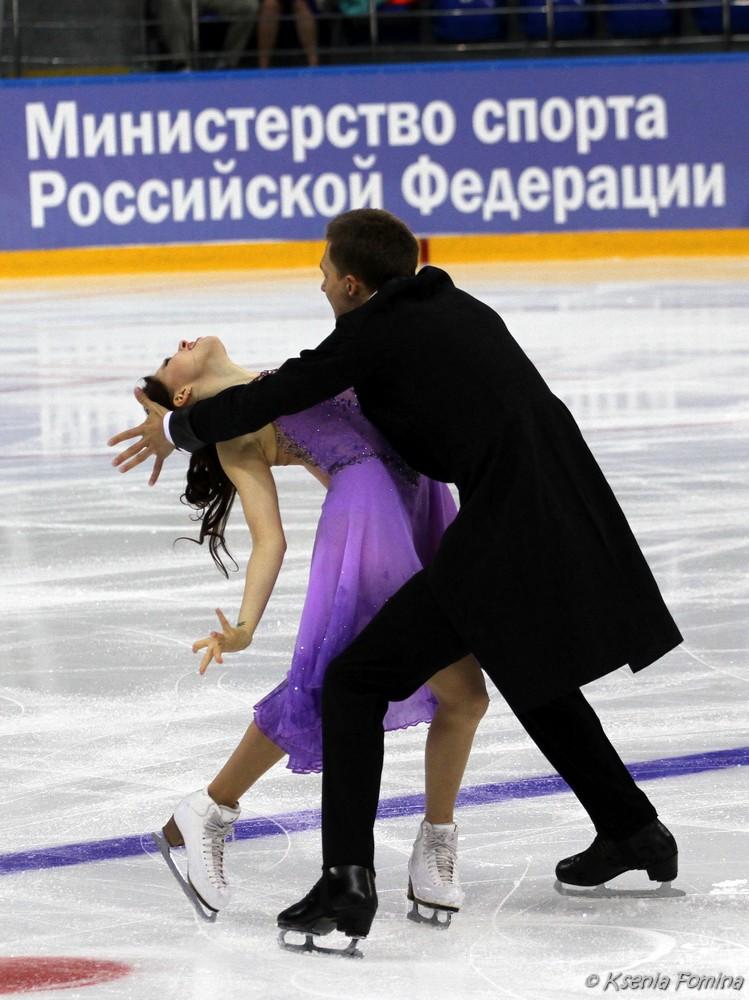 Екатерина Боброва - Дмитрий Соловьев - Страница 25 0_c6380_6ad1895a_orig