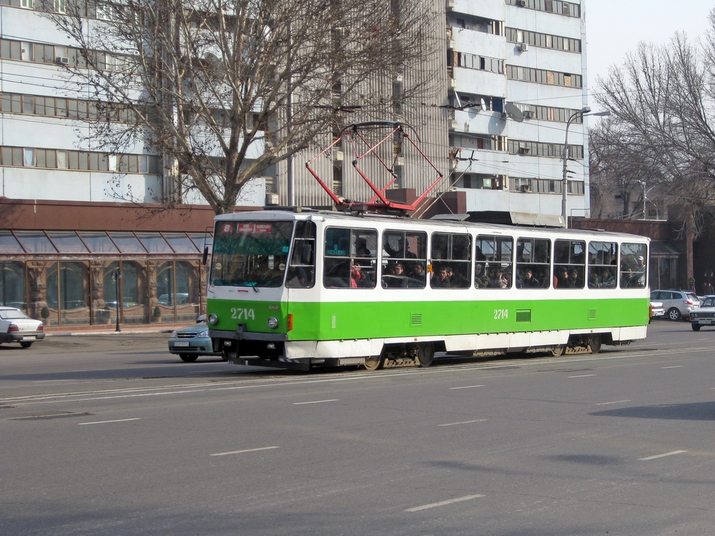 Улица Навои