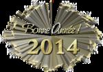 bonneannee2014.png