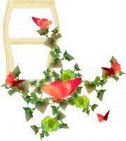 http://img-fotki.yandex.ru/get/9800/97761520.455/0_8dabf_21211522_L.jpg