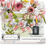 studiolaliedesigns_comehomesingingthespring_pack2_element_preview.jpg