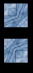 334_KaD_Deco1.png