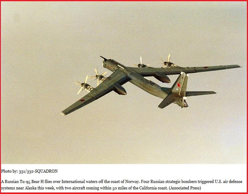 The Washington Times, Russian bombers(4).jpg
