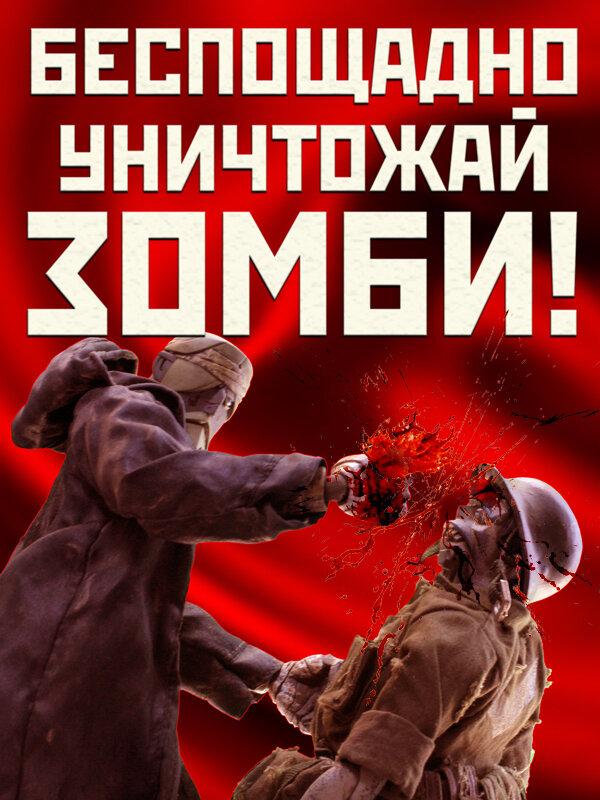 http://img-fotki.yandex.ru/get/9801/108867514.9/0_e533f_6f369302_XL.jpg