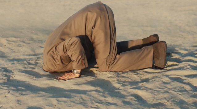 grey 5 этапов безработного человека
