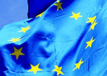 Страны ЕС согласовали пакет санкций против России