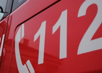 Служба спасения 112 на повестке дня правительства