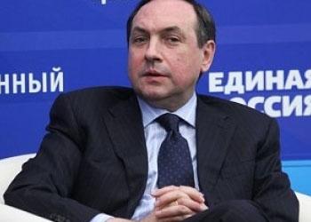 Российский депутат: Крым присоединится к РФ в течение 2-3 недель