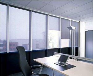 Где найти лучшее помещение для офиса