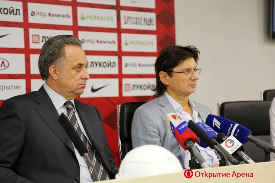 http://img-fotki.yandex.ru/get/9801/125057399.6f/0_e3930_bfaf89a8_orig