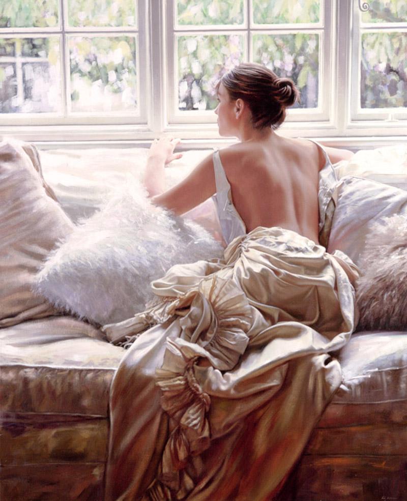 heff girls sofa, 22/9/03, 8:04 pm,  8C, 5312x6556 (1080+2460), 125%, belgravia1,  1/25 s, R125.6, G97.5, B106.9