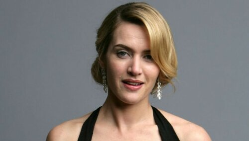 На Аллее Славы появится новая звезда для Кейт Уинслет