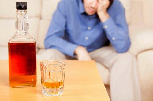 Длительный эффект лечения
