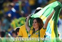 http://img-fotki.yandex.ru/get/9801/14186792.16/0_d88bf_b1befe8c_orig.jpg