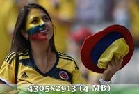 http://img-fotki.yandex.ru/get/9801/14186792.1e/0_d8a64_ea7291a3_orig.jpg