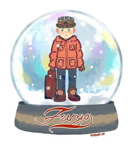 kinopoisk.ru-Fargo-2431121.jpg