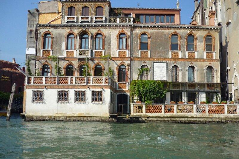 Италия  2011г.  27.08-10.09 894.jpg