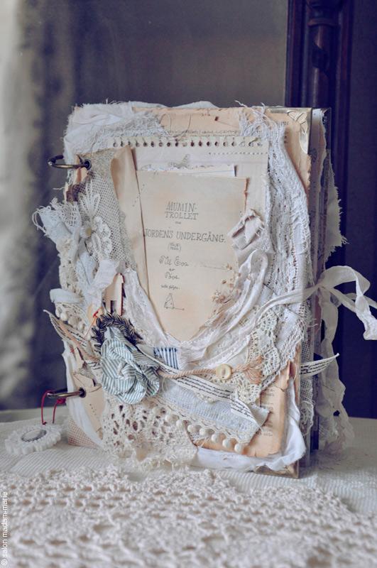 муми-альбом-2.jpg