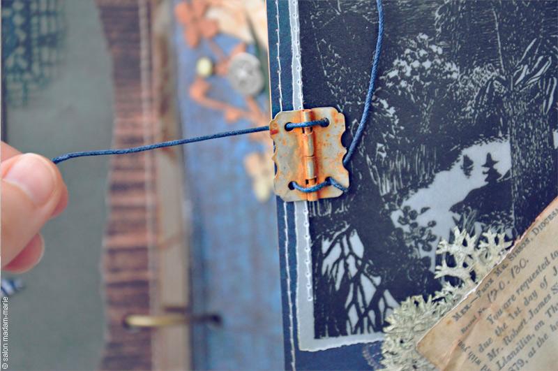 муми-альбом-19.jpg