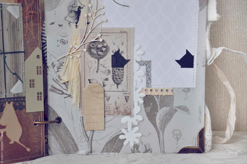 муми-альбом-31.jpg