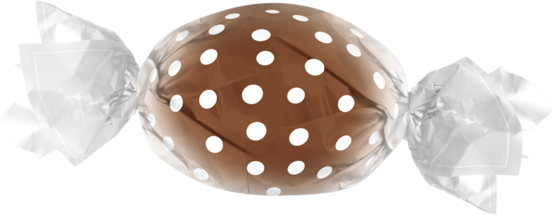 Butterfly_Chocolate And Candies_el (67).png