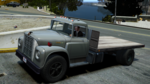 GTAIV 2014-03-24 11-28-11-64.png