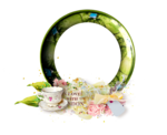 martad_DanceAmongTheFlowers_ cluster (1).png