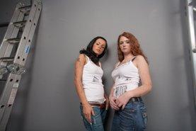 http://img-fotki.yandex.ru/get/9801/221381624.11/0_10151b_86c57cda_orig.jpg