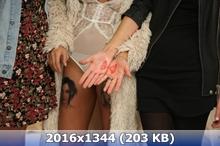 http://img-fotki.yandex.ru/get/9801/247322501.33/0_16af44_a0e74575_orig.jpg
