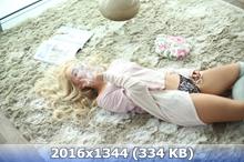http://img-fotki.yandex.ru/get/9801/247322501.33/0_16af50_c97c7616_orig.jpg