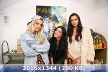 http://img-fotki.yandex.ru/get/9801/247322501.33/0_16af64_2315ecc5_orig.jpg