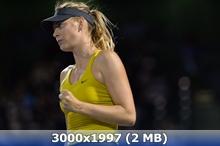 http://img-fotki.yandex.ru/get/9801/247322501.39/0_16befb_8ae3cefc_orig.jpg