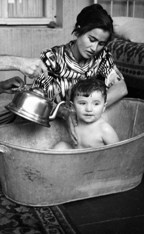 материнство-50-лет-назад11.jpg