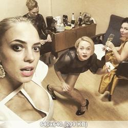 http://img-fotki.yandex.ru/get/9801/322339764.64/0_153861_cc535073_orig.jpg