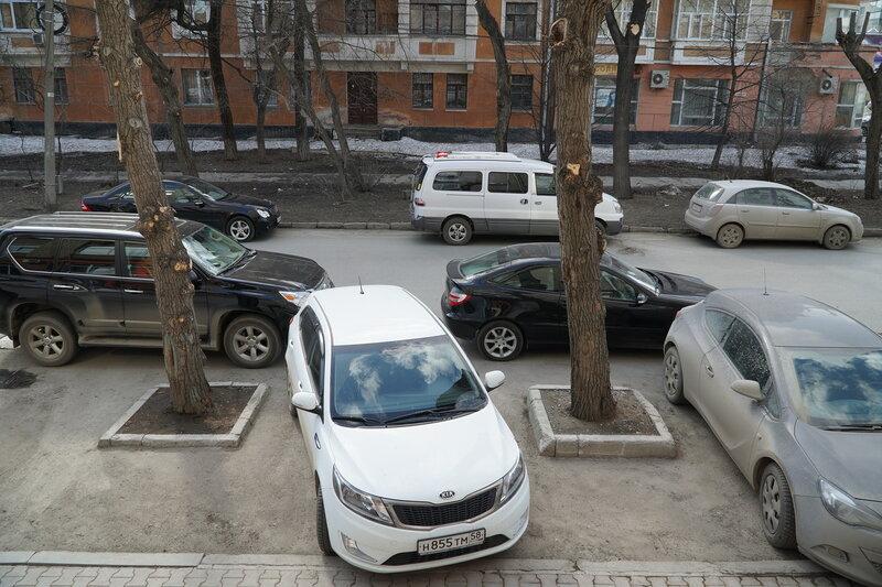 http://img-fotki.yandex.ru/get/9801/36814549.0/0_15b29f_894af24a_XL.jpg