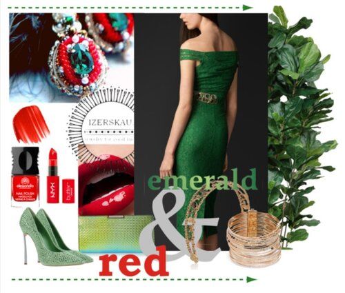 emerald&red.jpg