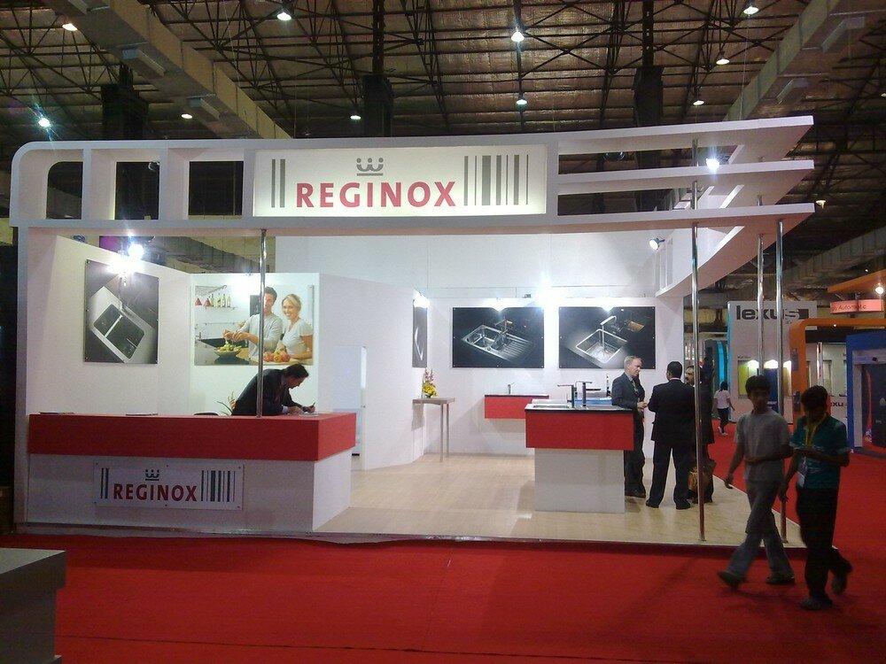 Reginox