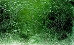 Рифлёное стекло