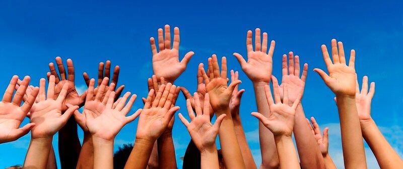 raised-hands_volunteer.jpg