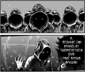 http://img-fotki.yandex.ru/get/9801/89325589.18/0_df9d5_6ad28c7a_M.jpg