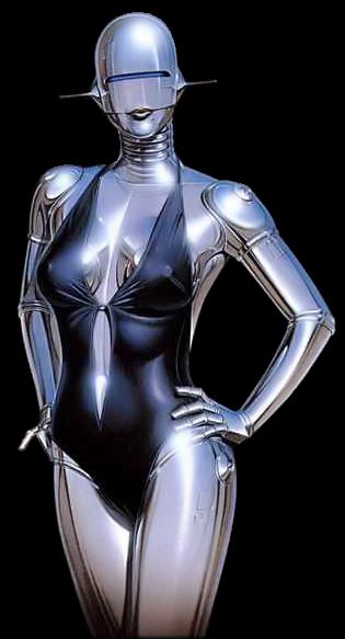 TCH-FAN-Robot-005.png