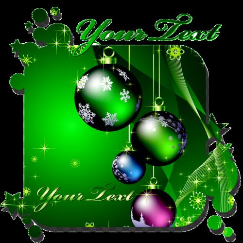http://img-fotki.yandex.ru/get/9801/97761520.3d1/0_8be84_7033a3fa_L.png