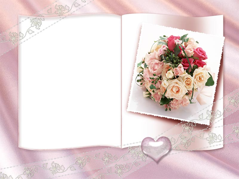 http://img-fotki.yandex.ru/get/9801/97761520.4b3/0_8f222_f2631562_orig.jpg