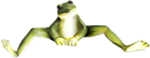 priss_froggyday_frog4.png